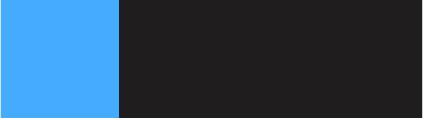 Logo: Keski-Uudenmaan ilmastointi Oy